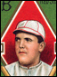 Cicotte, Eddie - Boston Red SoxNone